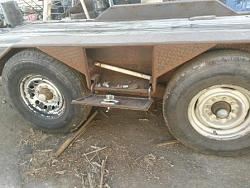 20 ft 15,000lb cap trailer-20161020_173215bg.jpg