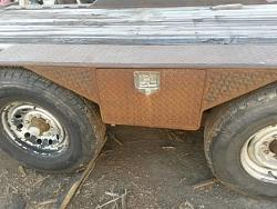 20 ft 15,000lb cap trailer-20161020_173229bg.jpg