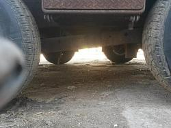20 ft 15,000lb cap trailer-20161022_164156bg.jpg