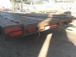20 ft 15,000lb cap trailer-20161022_164255bg.jpg