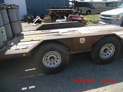 20 ft 15,000lb cap trailer-cimg6074c.jpg