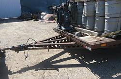 20 ft 15,000lb cap trailer-cimg6075c.jpg