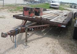20 ft 15,000lb cap trailer-cimg6591c.jpg