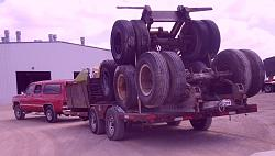 20 ft 15,000lb cap trailer-cimg7529c.jpg