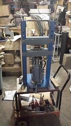 20 ton Air/Hydraulic Mini Press-20170425_194449.jpg