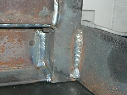 20 ton shop press-p1030973.jpg
