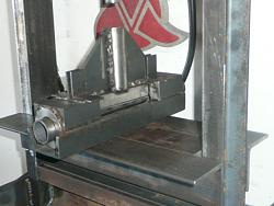 20 ton shop press-p1030974.jpg