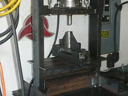 20 ton shop press-p1030975.jpg