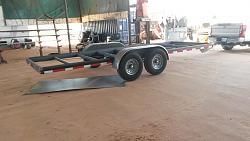 20ft 14,000 lb trailer-20210331_122212tr.jpg