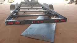 20ft 14,000 lb trailer-20210331_122227tr.jpg