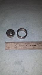 """20mm diameter Die Adapter for 1"""" Diameter Tailstock Die Holder-20-mm-1-inch-die-sleeve-conversion.jpg"""