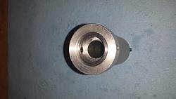 "20mm diameter Die Adapter for 1"" Diameter Tailstock Die Holder-20-mm-die-sleeve-installed-into-tailstock-die-holder.jpg"