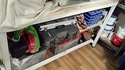 21 Drawer Cabinet-01.jpg