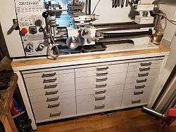 21 Drawer Cabinet-3.jpg
