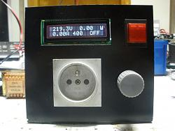 220 volt terminal with foot control-p6240154.jpg