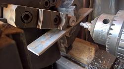 "28"" wood / coal forge build-wp_20200525_12_59_11_profor.jpg"