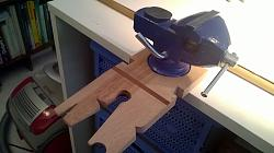 2in1 bench pin with vise-wp_20151226_12_11_09_pro.jpg
