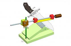 3-in-1 DIY Knife Sharpening System Jig-knife-sharpening-system-3d-model-04-2048x1329.jpg