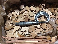 3 inch thickness sander-3e5f3464-7151-4e35-8031-8e0d102b066f.jpeg