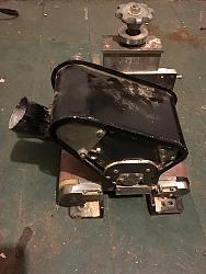 3 inch thickness sander-ts01_frontonfloor.jpg