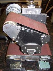 3 inch thickness sander-ts02_side.jpg