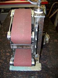 3 inch thickness sander-ts03_-front.jpg