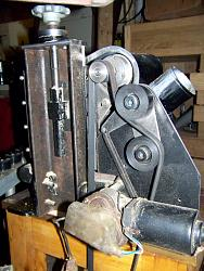 3 inch thickness sander-ts04_-driverear.jpg