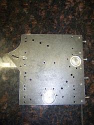 3 inch thickness sander-ts07_-slideplate.jpg