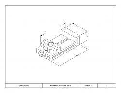 3 inch vise-rv06_isodims.jpg