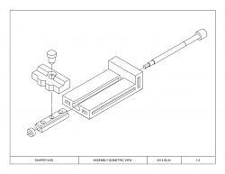 3 inch vise-rv07_isoparts.jpg