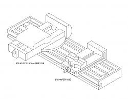 3 inch vise-rv08_isowithatlasvise.jpg