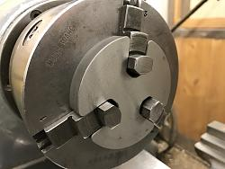 3 jaw chuck spacers-img_8218.jpg