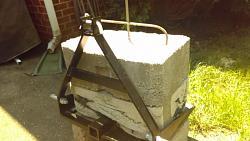 3 pth ballast box-ballast300960.jpg