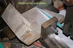 3 speed lathe milling attachment-end-plates-start-post-2.jpg