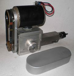 3 speed lathe milling attachment-finished-post.jpg