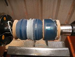 3 Wheel steadies & string steady-2013-05-04-06.21.33.jpg