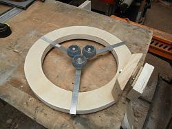 3 Wheel steadies & string steady-2013-05-14-05.13.16.jpg
