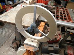 3 Wheel steadies & string steady-2013-05-14-05.14.06.jpg