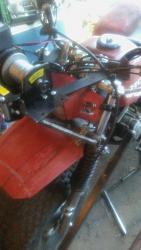 3 wheeler front loader-20161016_172055.jpg