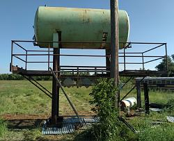 3000 gallon water tank and stand-img_20210617_180421wt.jpg