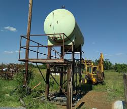 3000 gallon water tank and stand-img_20210617_180453wt.jpg