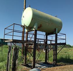 3000 gallon water tank and stand-img_20210617_180522wt.jpg