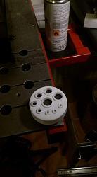 3D-print dremel / drill bit holde...-fb_img_1508522446359.jpg