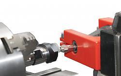 3D printed Dremel holder for quick change toolpost-dremel-grinder-position.jpg