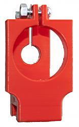 3D printed Dremel holder for quick change toolpost-dremel-holder-end-without-dremel.jpg