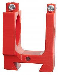 3D printed Dremel holder for quick change toolpost-dremel-tool-holder-quick-change.jpg