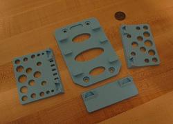 3D Printed Drill Bit Holder-3d-printed-drill-holder-parts.jpg