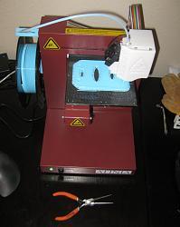 3D Printed Drill Bit Holder-afinia-3d-printing.jpg