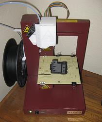 3D-Printed DRO Mounts for Milling Machine-3dprinting-dro-mounts.jpg