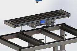 3D-Printed DRO Mounts for Milling Machine-dro-rendering-1.jpg